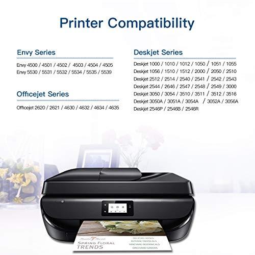 Buy what is the best hp envy printer