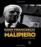 Gian Francesco Malipiero, 1882-1973 9789057022104