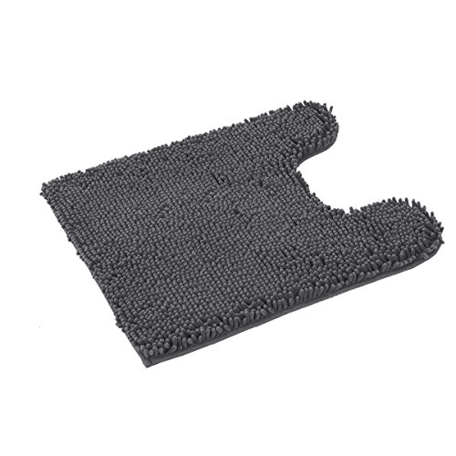 TREETONE Washable Absorbent Chenille Microfiber product image