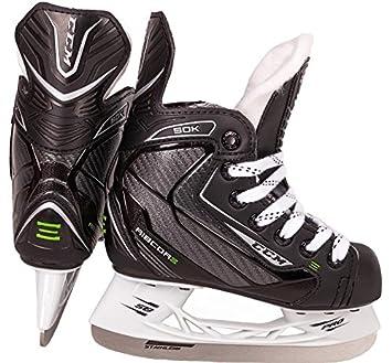 aa58161e077 CCM RibCor 50K Ice Hockey Skates  YOUTH