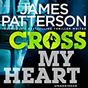 Cross My Heart | James Patterson