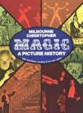 Magic, Milbourne Christopher, 0486263738