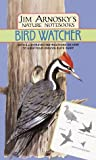 Bird Watcher, Jim Arnosky, 0679867163
