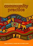 img - for Introduction to Participatory Community Practice book / textbook / text book