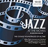 Jazz at the Movies: The Coolest Soundtracks of All Time