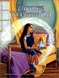 Image of Dreams to Grow on