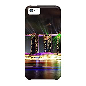 New Skin Cases Covers Shatterproof Cases For Iphone 5c Black Friday
