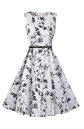 Buy nique dress - 6