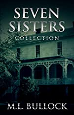 Seven Sisters Collection (Seven Sisters series)