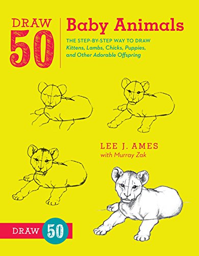 draw 50 horses - 5