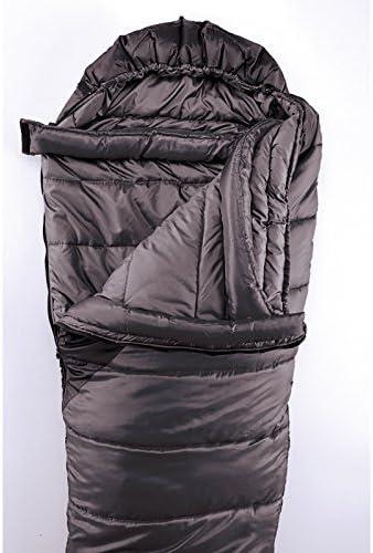 coleman-north-rim-0-degree-sleeping-bag