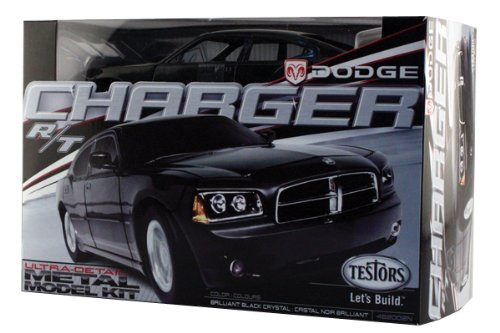 2006 Dodge Charger R/t - 2