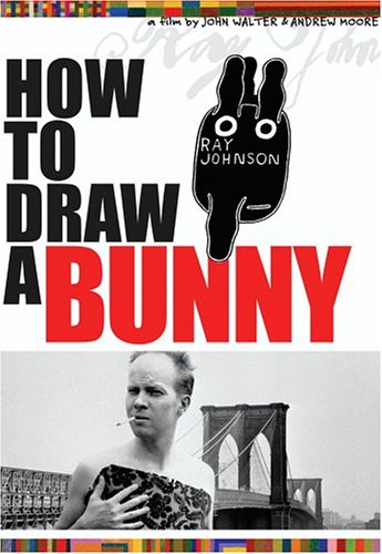 How to Draw a Bunny by Universal Music