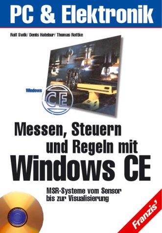 messen-steuern-regeln-mit-windows-ce-m-cd-rom