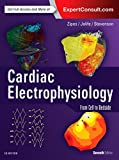 img - for Cardiac Electrophysiology: From Cell to Bedside book / textbook / text book