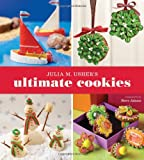 Ultimate Cookies, Julia M. Usher, 142361934X
