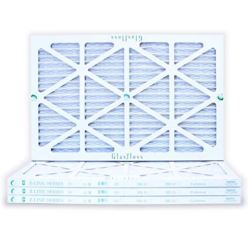 Bestselling HVAC Filters