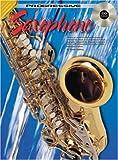 Saxophone, Peter Gelling, 1864692227