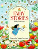 img - for By P. Hawthorn - The Usborne Book of Fairy Tales (Usborne Stories) (1994-01-16) [Paperback] book / textbook / text book