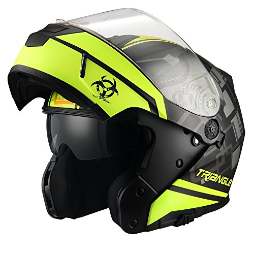Riding Helmets On Sale - 9
