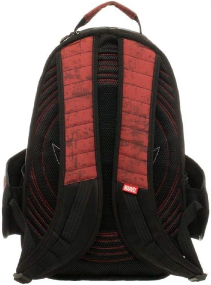 KTSWP Backpack Daily Laptop Bag Teenager Schoolbag Boys Girls Cosplay Rucksack Mochila Men Women Travel Bag