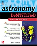 img - for Astronomy Demystified book / textbook / text book