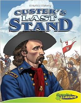 Como Descargar Libros En Custer's Last Stand Paginas De De PDF