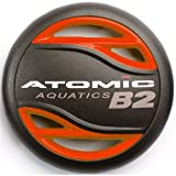Atomic Color Kit for B2 Regulator (Red)