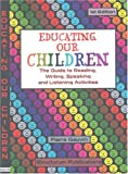 Educating Our Children, Pierre Gauvin, 0973384913