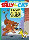 Billy the Cat, tome 8 : La Vie de chaton