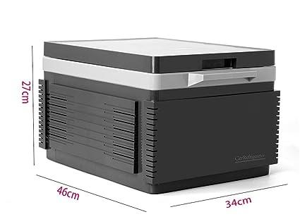 Amazon.es: Kitzen 12L Bluetooth lithium battery Car with ...