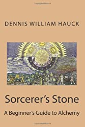 Socerer's Stone: A Beginner's Guide to Alchemy