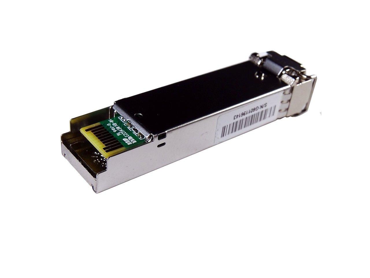 GLC-SX-MM-USC 1000Base-SX SFP Fiber LC Mini-GBIC