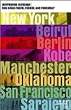 Information Exchange: How Cities Renew, Rebuild and Remember