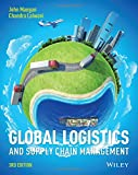 Global Logistics and Supply Chain Management 3rd Edition