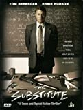The Substitute poster thumbnail