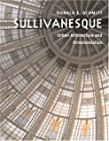 Sullivanesque, Ronald E. Schmitt, 0252027264