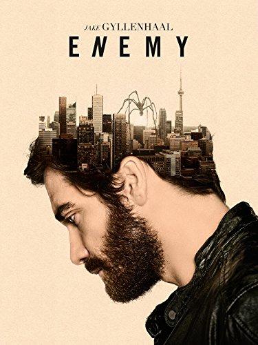 Enemy Film