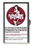 Best Case In Point 4.0 Pill Boxes - Herschell Gordon Lewis Something Weird 1967 Film Poster Review