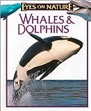 Whales and Dolphins, Anton Ericson, 1561564230