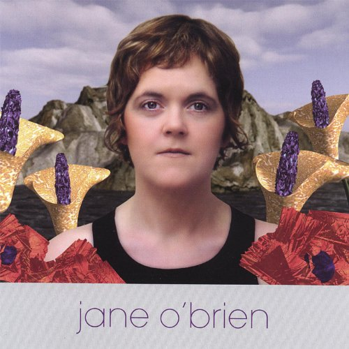 O O Jane Jana New Song Mp3 Download: Jane O'brien By Jane O'Brien On Amazon Music