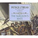 The Surgeon's Mate (Aubrey-Maturin series, Book 7)