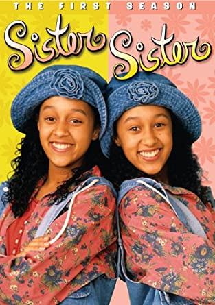 Image result for sister sister