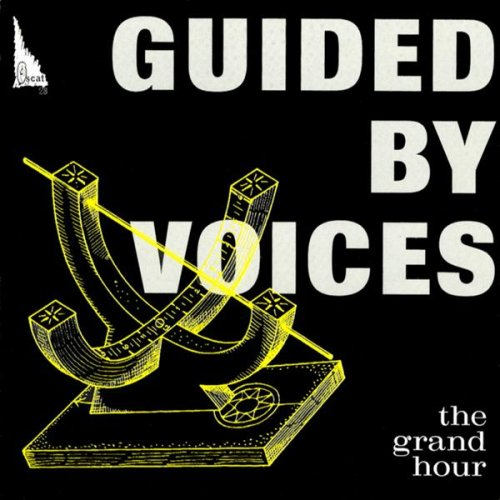 Bee Thousand by Guided By Voices on Amazon Music - Amazon.com