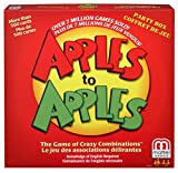 (US) Apples to Apples Party in a Box Game