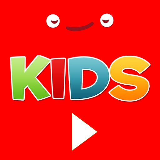 kid apps for android - 1