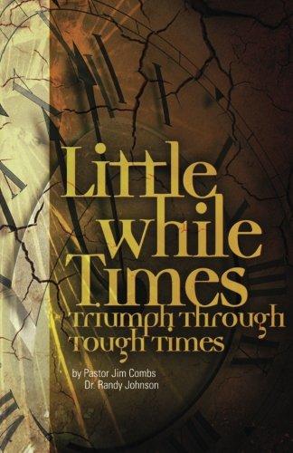 Download Little While Times pdf epub