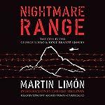 Nightmare Range: The Collected George Sueño & Ernie Bascom Stories | Martin Limón