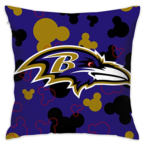 Ravens Furniture Baltimore Ravens Furniture Ravens