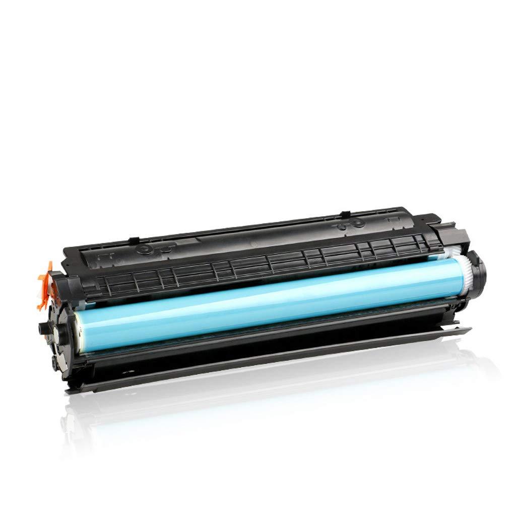 Compatible con el Cartucho de tóner HP85A para la Impresora láser ...